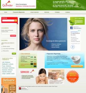 precio de pagina web de desarrollo diseño web profesional paginas wed