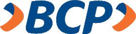 banco de credito pago con bcp