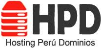 hosting peru dominios