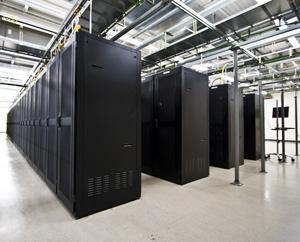 servicio de hosting para municpalidad peru