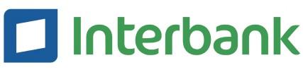 pagar hosting en cuenta interbank