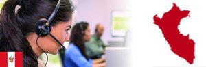 atencion al cliente dominio y hosting en peru