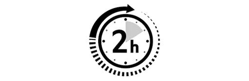 hosting tiempo de activacion