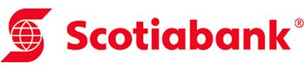 pagar hosting en cuenta scotiabank